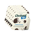 Sun Fest Market_Buy 5: Chobani® Single Serve Products_coupon_52206