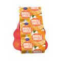 Mac's_Sunkist® or sk® Minneola Tangelos_coupon_52684
