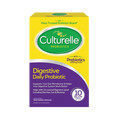 Quiktrip_Culturelle Adult Probiotic_coupon_53027