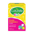 Food Pyramid_Culturelle Kids Probiotics_coupon_53697