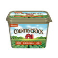 King's Food Markets_Country Crock Products_coupon_53847