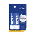 Food Pyramid_NIVEA® Lip Care_coupon_53113