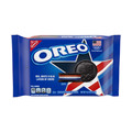 Freshmart_Select NABISCO Cookies or Crackers_coupon_53881