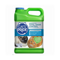 Oil-Dri_Cat's Pride® Green Jugs Cat Litter_coupon_53374