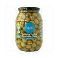 Hornbacher's_Mario 21 oz Pimiento Stuffed Green Olives_coupon_53909