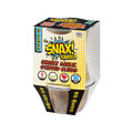 Food Pyramid_Snax by Mario Cups_coupon_53388