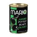 The Kitchen Table_Mario Jumbo Ripe Olives_coupon_53905