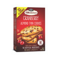 Safeway_Nonni's THINaddictives_coupon_55443