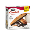 Your Independent Grocer_Nonni's Biscotti_coupon_55444