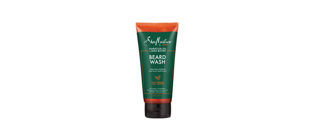 SheaMoisture Men's Products coupon