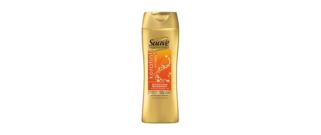 Suave Professionals Shampoo or Conditioner coupon