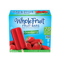 P. C. Richard & Son_Whole Fruit Frozen Novelties_coupon_53885