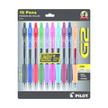 Amazon.com_Pilot G2  10-pack or Larger_coupon_54025