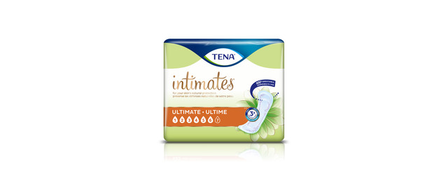 TENA Intimates® coupon