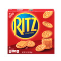 Brown Jug_Select NABISCO Cookies or Crackers_coupon_54208