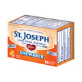 Highland Farms_Select St. Joseph's Low Dose Aspirin_coupon_54416