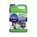Key Food_Cat's Pride® Green Jugs Cat Litter_coupon_54913