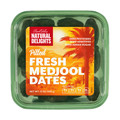Foodland_Natural Delights Medjool Dates_coupon_57165