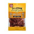 Walmart_Tillamook Country Smoker Honey Glazed Beef Jerky_coupon_55276