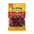 Super A Foods_Tillamook Country Smoker Old Fashion Beef Jerky_coupon_55277