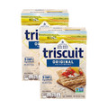 Walmart_Buy 2: Triscuit Crackers_coupon_55458