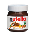 Dollarstore_Nutella® Hazelnut Spread_coupon_56986