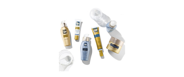 RoC® Skincare Products coupon