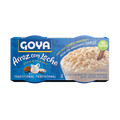 Wholesale Club_GOYA® Arroz con Leche Rice Pudding_coupon_56496