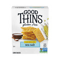 The Kitchen Table_Good Thins_coupon_56783