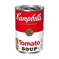 Foodland_Campbell's®  Soups_coupon_56927