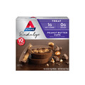 Target_Atkins Endulge® Treats_coupon_57214