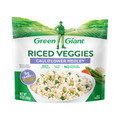 Dollarstore_Green Giant Riced Vegetables_coupon_57908