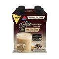 Super One Foods_Atkins® Ice Coffee Protein Shakes_coupon_58178
