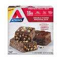 Thiftway/Shop n Bag_Atkins® Birthday Cake or S'mores Meal Bars_coupon_58179