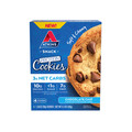 Thiftway/Shop n Bag_Atkins® Protein Cookies_coupon_58180