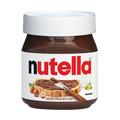 Target_Nutella® Hazelnut Spread_coupon_58794
