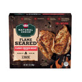 Co-op_HORMEL® NATURAL CHOICE® Flame Seared Chicken Breast_coupon_59284