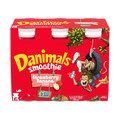 Co-op_Danimals Smoothies_coupon_59393