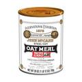 Loblaws_McCann's® Irish Oatmeal™_coupon_59401