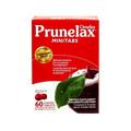 Co-op_Prunelax Ciruelax Natural Laxative Regular Mini Tablets _coupon_59532
