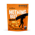 Costco_IVANHOE NOTHING BUT Cheese Protein Snack_coupon_59482