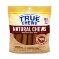 Co-op_Tyson True® Chews Naturals_coupon_59499