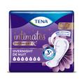 Wholesale Club_TENA intimates®_coupon_60106
