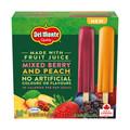 Costco_Del Monte Frozen Fruit Bars _coupon_60164